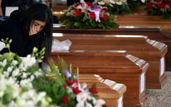 Cu nto cuesta un funeral en colombia sin seguro exequial for Cuanto cuesta un segway