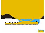Grupo Empresarial Protección Ltda Logo