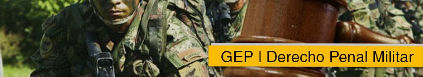 derecho_militar