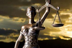 Protección Juridica